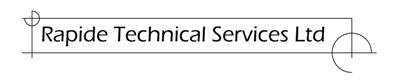 Rapide Technical Services Logo
